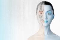 美容 × センシング・AI・情報提示技術